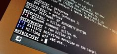 Hack Like a Pro: The Ultimate Command Cheat Sheet for Metasploit's Meterpreter, Part 1