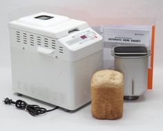 Hitachi HB B101 Bread Machine >>> Read more reviews of the product by visiting the link on the image.