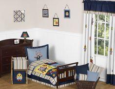 Nice Site For Babies And Kids Bedding Design Kids Pinterest