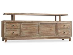 Hooker Furniture has been an industry leader for quality bedroom sets, dining room sets, living room furnishings, and home office furniture for over 90 years. Hooker Furniture, Home Office Furniture, Online Furniture, Furniture Design, Condo Living Room, Drawer Table, Console Table, Home Entertainment, Entertainment Centers