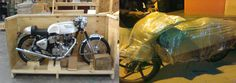 http://www.globeindiapacker.com/packers-and-movers-bellandur-bangalore.php