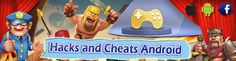 farmville 2 cheats  Hacks And Cheats Android #flappy bird game,  farmville 2 -  castle clash hack tool