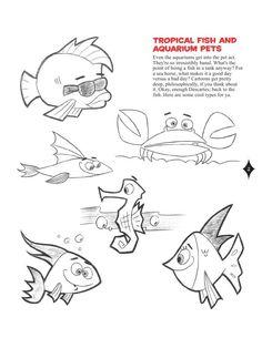 Watson-Guptill.Cartoon.Cool.How.to.Draw.New.Retro-Style.Characters_0076.jpg (612×792)