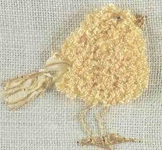 Картинки по запросу punch needle