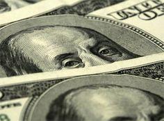 BC tenta segurar a alta do dólar com dois leilões, mas moeda norte-americana encerra em alta