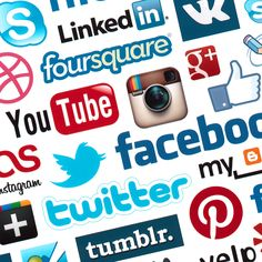 IS SOCIAL MEDIA RUINING YOUR LOVE LIFE ? PART 1: DATING  http://www.besocial.com/blog/social-media-ruining-love-life-part-1-dating/  #dating #love #advice #besocial #online #happy #fun