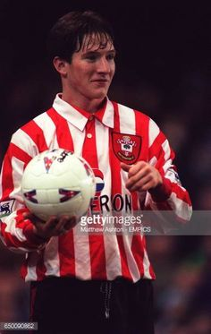Alan Neilson Southampton Fc Southampton, Coventry City, Football Photos, Stock Photos, Pictures, Photos, Grimm