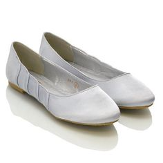 0bd00db8b285cc Die 10 besten Bilder von Braut Schuhe