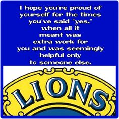 Liond Club Lions International Logo, Lion Icon, Lion Poster, Lion Images, Lion Logo, Spreads, Work On Yourself, Charity, Rest
