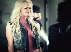 Bulletboys Rollover Music video Released - http://www.tunescope.com/news/bulletboys-rollover-music-video-released/