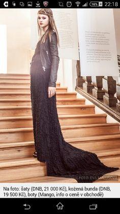 Formal Dresses, Design, Style, Fashion, Dresses For Formal, Swag, Moda, Formal Gowns, Fashion Styles
