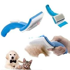 $4.51 ** Continue to the product at the image link. (This is an affiliate link) #DogGroomingSupplies