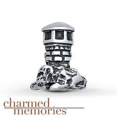 Charmed Memories...D Andrea S Jewelers