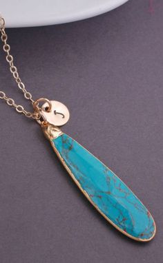 This necklace is superb!