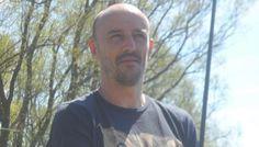 Saint-Pol-sur-Mer : la police lance un appel à témoins après la disparition dun homme de 43 ans http://vdn.lv/4CBXjK