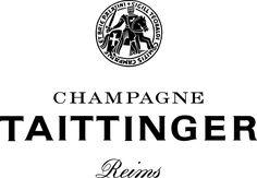 One of the last Great champagnes – Taittinger  http://www.luxurialifestyle.com/one-of-the-last-great-champagnes-taittinger/
