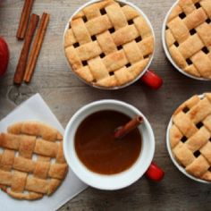 Cookies on top of a cup of tea, happy thought indeed! #teatime https://www.facebook.com/CelestialSeasonings/app_593554104036964