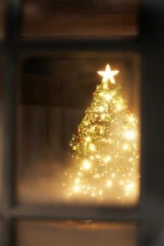 Beautiful Christmas | Siri Stafford | Getty Images