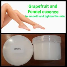 Contains fennel and grapefruit essential oils. It removes cellulite and forms the skin Skin Firming Lotion, Grapefruit Essential Oil, Cellulite, Insta Makeup, Makeup Junkie, Essential Oils, Cosmetics, Fennel, Pink Hair