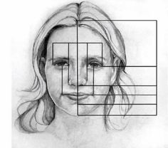 Face dimensions
