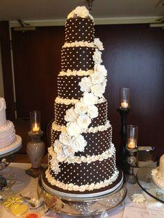 Dream Design Cakes