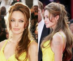 Image detail for -soft curly hairstyle for prom | Hairstyles 2012