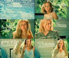The Virgin suicides is one of my favorites of all the times.   By Sofia Coppola