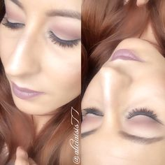 Alicia Ventimiglia @aliciaisis77 Instagram Photos   Makeup Artist