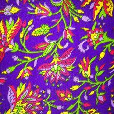 estampados JULUNGGUL para vestidos, chales, fulares de seda....Complementos de seda .www.julunggul.com