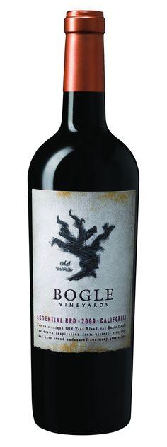 Cheap Red Wine, Red Blend Wine, Malbec Wine, Cabernet Sauvignon, Champagne, Best Red Wine, Black Licorice, Wine Refrigerator, Vanilla