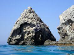 Griechenland Urlaub 2020 ferein auf kreta Hani, Island, Water, Outdoor, Greek Islands, Viajes, Water Water, Outdoors, Aqua