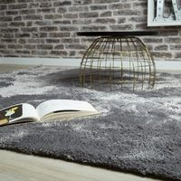 LASTENHUONEEN MATOT :: Flying-carpet-oy Grey Rugs, Color Trends, Hanging Chair, Colorful Rugs, Handmade Rugs, Carpet, Design, Home Decor, Shaggy