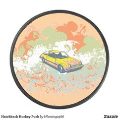 Choose from a variety of paper plates for any occasion on Zazzle. Discover our amazing selection of custom paper plates today. Hockey Puck, Ceramic Knobs, Party Plates, Office Organization, Knobs And Pulls, Ceramics, Stickers, Prints, Painting