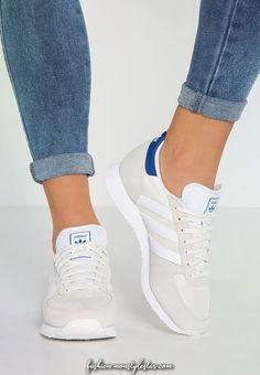 Sneakers femme