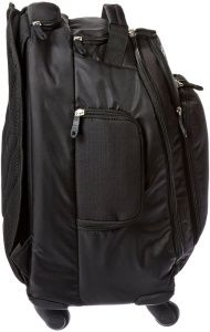 Where to Buy Samsonite Luggage Mvs Spinner Backpack - Best Price. Best Deal, Free Shipping, Free Returns
