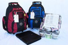 Food Storage Moms-Emergency Survival Tips - Food Storage Moms 72 Hour Emergency Kit, 72 Hour Kits, Emergency Preparedness Kit, Emergency Supplies, Emergency Preparation, Emergency Packs, Emergency Planning, Emergency Food, Emergency Response