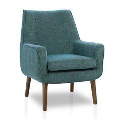 design fauteuil goedkoop fauteuil kopen goedkope fauteils ruime keus snel leverbaar