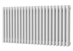 HB Signature Alpha Traditional White Horizontal Column Radiators x Column Radiators, Cast Iron Radiators, Column Design, Home Appliances, Victorian, Ground Floor, Dining Rooms, Kitchens, Bedrooms