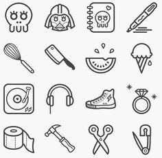coucou-icones_1