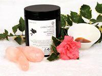 Botanical Brands launches the Living Nature Manuka Honey Express Facials Starter Kit  http://www.beautyguild.com/news.asp?article=2632