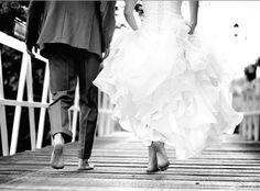 """Neslihan Bükümcü: """"Dünyadaki en güzel şey, kocasını seven kadının hi..."""
