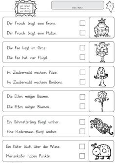 Mickey Coloring Pages, Deutsch Language, Germany Language, Cycle 2, German Language Learning, Learn German, Home Schooling, Primary School, Kids And Parenting