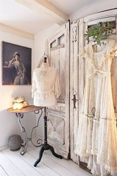 The Jeanne d'Arc Living Magazine-12th Issue 2015 , Magazines and Books - Jeanne d'Arc Living, Vintage Market And Design  - 4