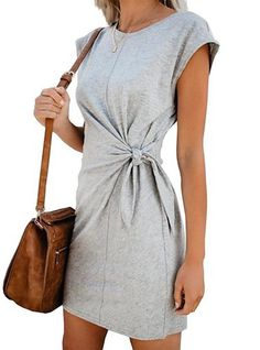 Women Casual Dress Plus Size Maxi Dresses Black Skirt Outfit Casual Dresses Plus Size, Casual Dresses For Women, Cute Dresses, Dresses For Work, Summer Dresses, Elegant Dresses, Mini Dresses, Sexy Dresses, Formal Dresses
