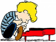 Peanuts Cartoon Characters and Their Personality Disorders ~ Charlie Brown and His Friends
