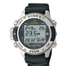 0b5d6818804 87 Best Diving Watches images
