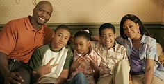 Dez anos depois: Veja como estão os atores de 'Todo Mundo Odeia o Chris'