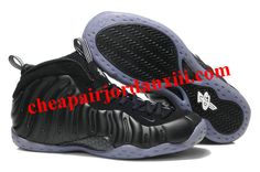To Buy Online Nike Air Foamposite 2013 Mens Shoes Black Purple are created with thoughtful performance. Nike Air Foamposite 2013 are on hot sale and well-known all over the world. Any one will love to take Nike Air Foamposite 2013 as a collection. Zapatos Nike Air, Zapatos Nike Jordan, Nike Air Shoes, Nike Shoes Cheap, Cheap Nike, Buy Cheap, Jordan Shoes For Sale, Michael Jordan Shoes, Air Jordan Shoes