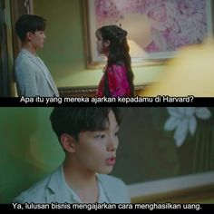 Quotes Drama Korea, Drama Quotes, Chen, Taehyung, Kdrama, Kpop, Film, Words, Youtube