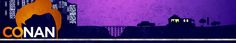 Conan 2017 06 05 Sarah Silverman 720p HDTV x264-CROOKS